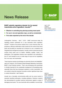 BASF_Inscalis_Submission.pdf